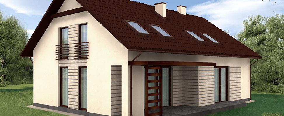 osiedle dworska domy rzeszów