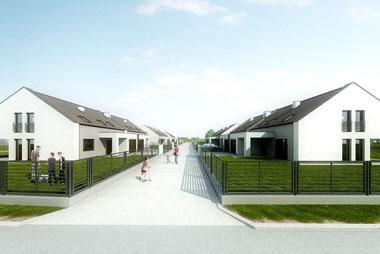 osiedle tarnopolska mieszkania rzeszów