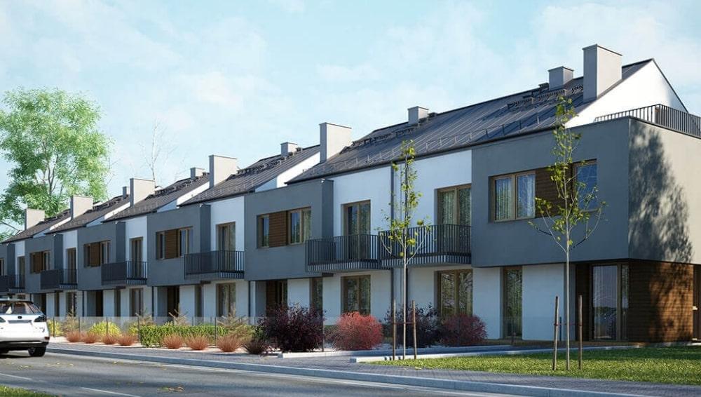 nowe mieszkania z balkonem rzeszów