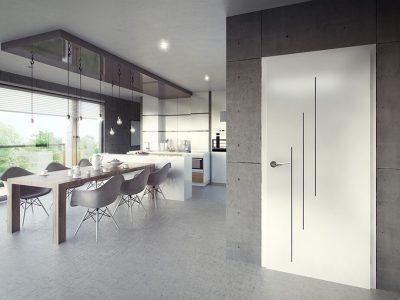 wykonczenia-mieszkania-pod-klucz-1