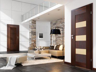 wykonczenia-mieszkania-pod-klucz-4
