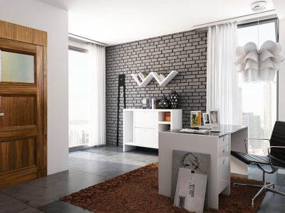 wykonczenia-mieszkania-pod-klucz-7